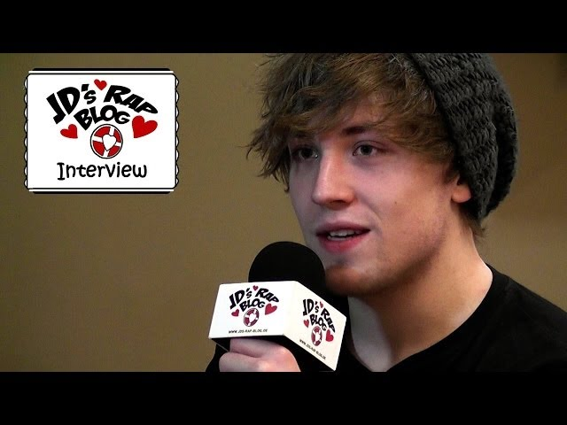 3Plusss im Interview über MEHR, Feedback & die Entstehung [JD's Rap Blog]