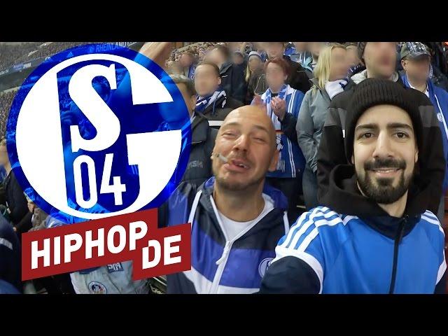 Bundesliga live! Auf Schalke mit dem legendären Pillath – Aria Backstage