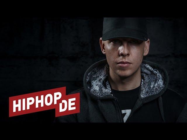 Cr7z: 5 Geheimtipp-Rapper, die du dir unbedingt anhören musst! (Interview) – On Point Talk