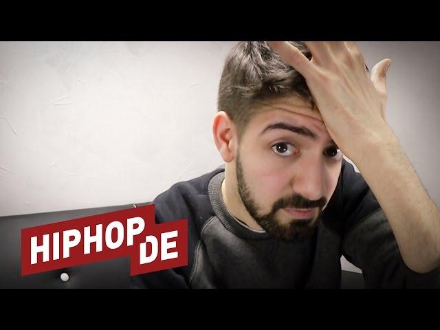 Echo 2017: Ein Armutszeugnis für deutsche Musik – On Point