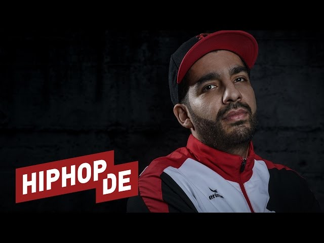 Fard: Neues Album & Signing, Rap4Good & Kool Savas' menschliche Größe (Interview) – On Point Talk