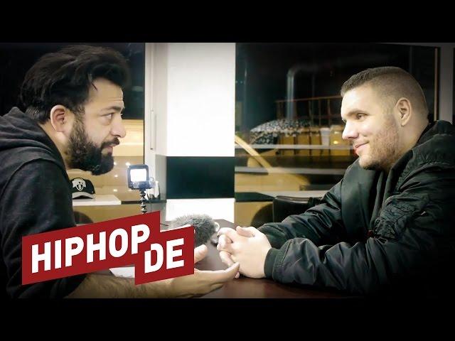 Flers ultimativer Jahresrückblick 2015: MoTrip, Kollegah, Banger Musik, Sido uvm (Interview) #waslos