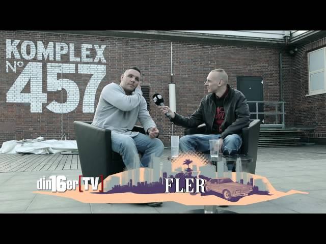 Din 16er Tv - FLER - Din 16er im Tv - CHTV