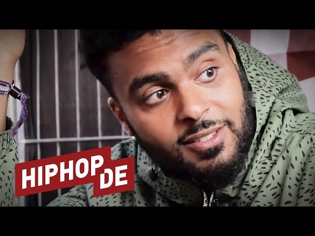 Haben: BTM Squad, Al-Gear, neues Album, Aggro Berlin & 187 Strassenbande (Interview) – Toxik trifft