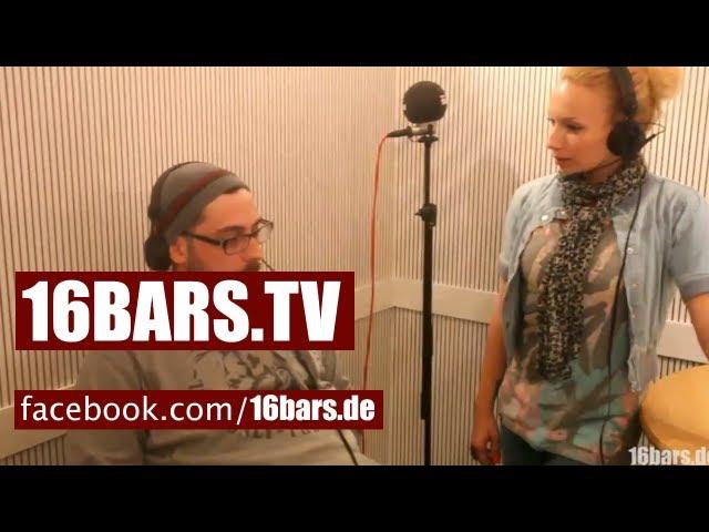 Interview: sido über das Album mit Bushido (16bars.de)