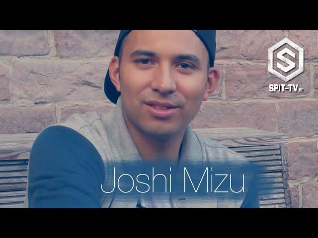 Joshi Mizu über MDMA, Verkaufszahlen, RAF Camora, Indipendenza uvm.