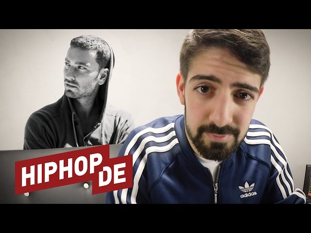 Marteria, SpongeBozz, Fler etc.: Deutschrap explodiert im Mai! – On Point
