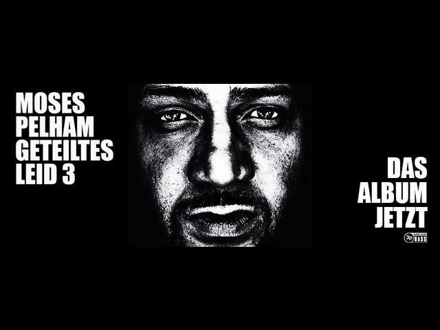 Moses Pelham - Ask Mo 2012 Interview zum 'Geteiltes Leid 3' Album (Official 3pTV)