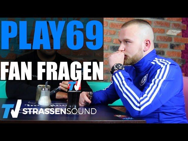 PLAY69 Fan Fragen: Größte Enttäuschung, Features, 18 Karat, Kollabo, AK Ausserkontrolle, 187, Knast