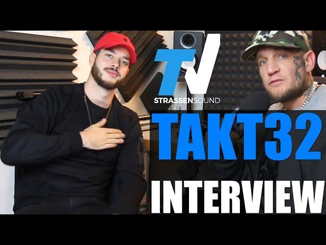 TAKT32 Interview: ID, Rio Reiser, Wasserball, Banlieue, Graffiti, MC Bogy, Vega, Ägypten, Berlin