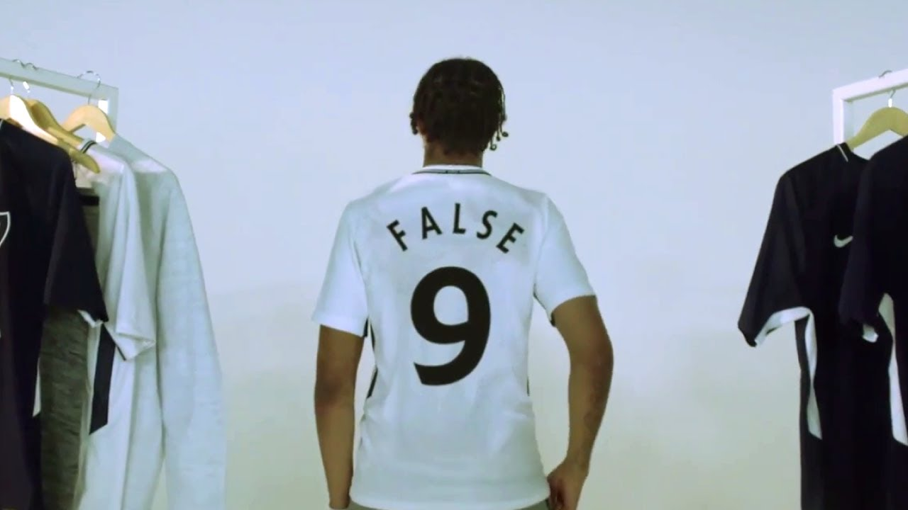 AJ Tracey - False 9 Video