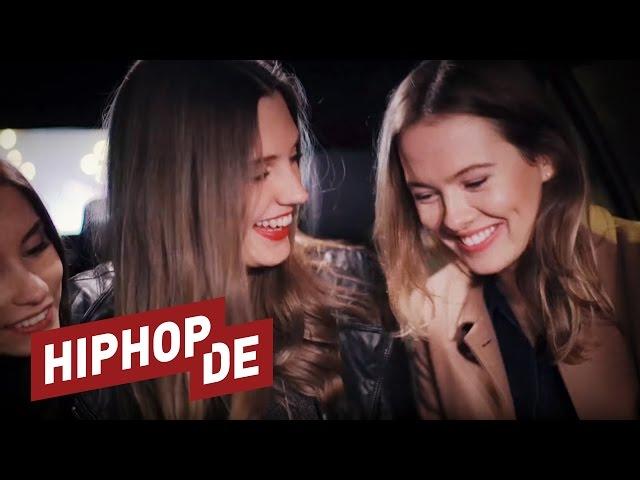 Meezy ft. Chima – Schöner sein können (prod. Leon Tiepold) – Videopremiere