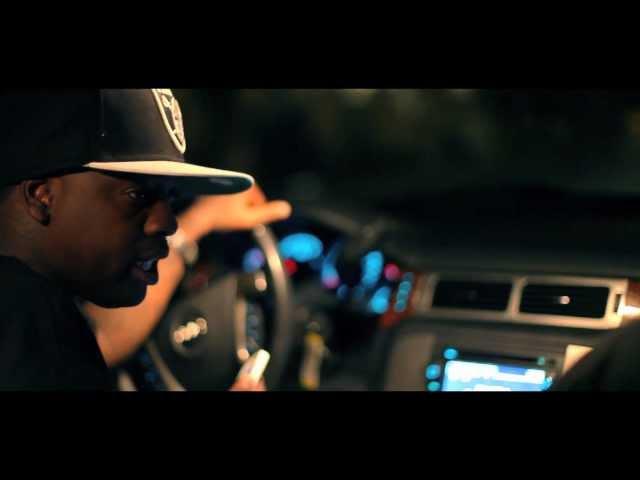 50 Cent, Kidd Kidd - Niggas Be Schemin