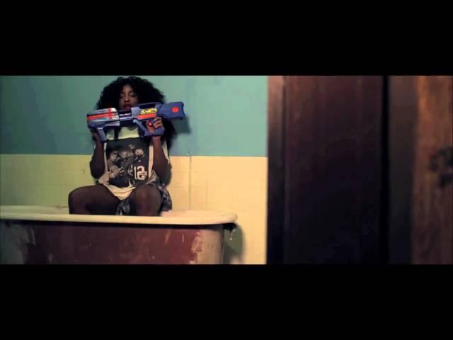 50 Cent, SZA - Teen Spirit (Remix)