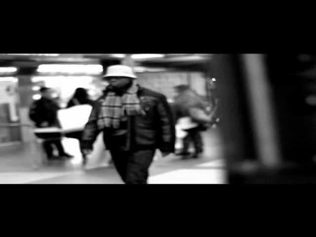 50 Cent, Tony Yayo - Nah Nah Nah