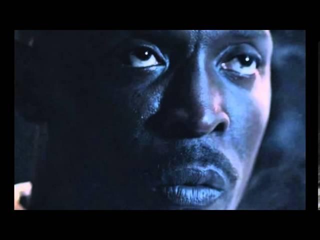 A$AP Rocky - Phoenix