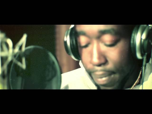 AWAR, Freddie Gibbs - Wake Up Call