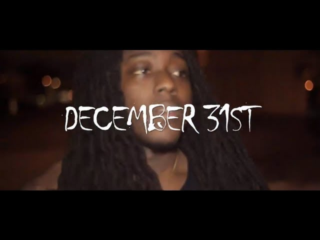 Ace Hood, DJ Khaled - December 31st