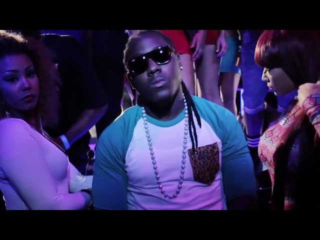 Ace Hood - We On