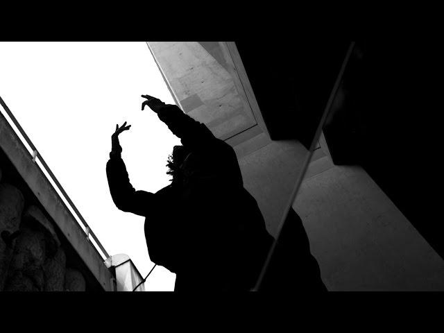 Ahzumjot - Schwörs dir / Schwörs mir