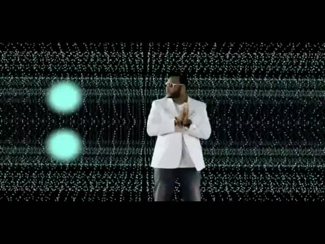 Akon, Flo Rida - Available