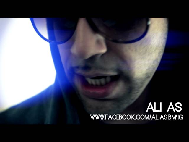 Ali As - Bitch ich hab kein Navi mit
