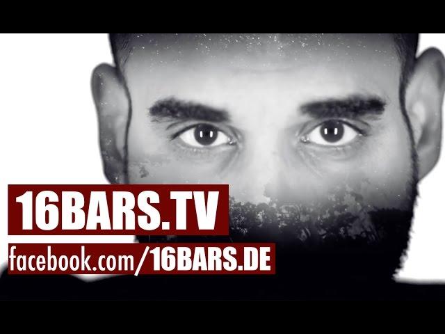 Ali As, MoTrip - Richtung Lichtung (16BARS.TV PREMIERE)