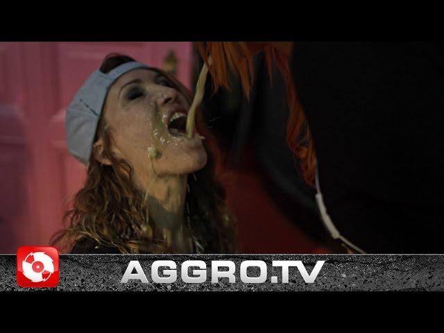 Alligatoah, Sudden, DNP, Timi Hendrix - Sexualethisch desorientiert