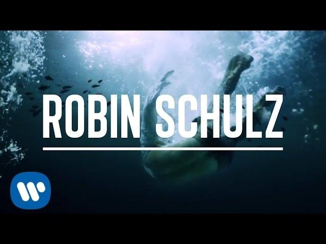 Alligatoah - Willst Du (Robin Schulz Remix)