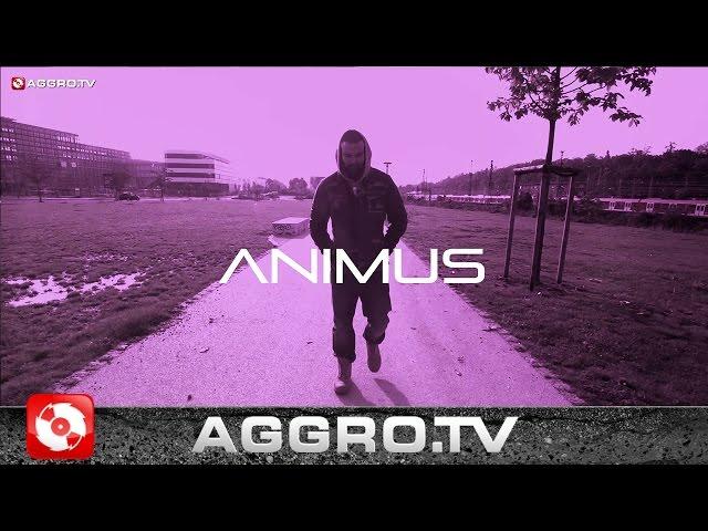 Animus - Die purpurnen Flüsse (Outro)