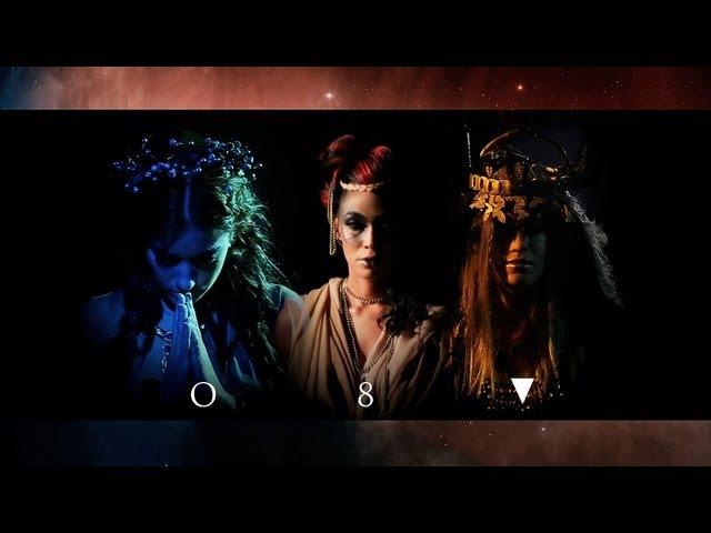 AraabMuzik - The Prince Is Coming