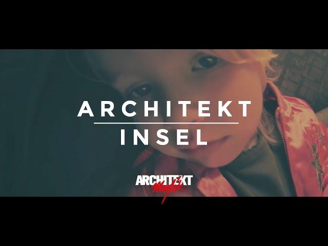 Architekt - Insel