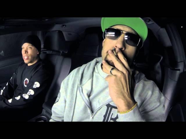 B-Real, DJ Khalil - Angels Come Calling