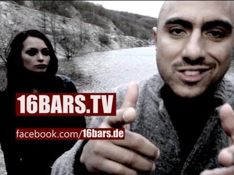 BOZ - Ich brauch dich nicht (16bars.de Videopremiere)