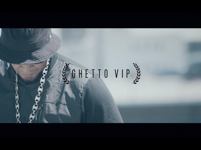 BTNG, KC Rebell - Ghetto VIP