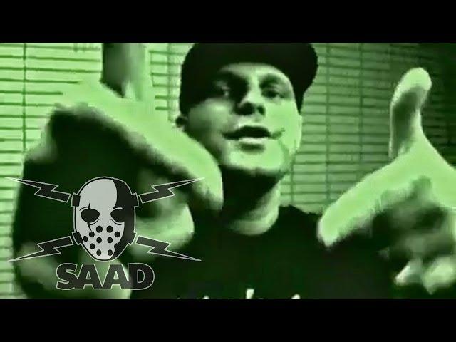 Baba Saad - Hier geht es nicht um dich
