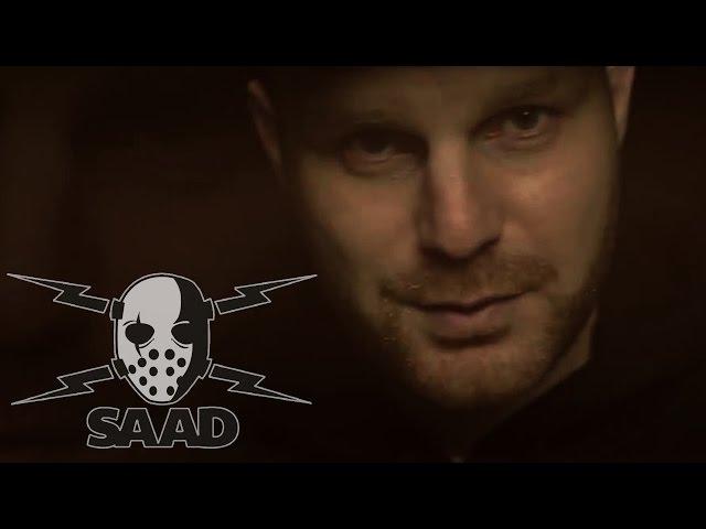 Baba Saad - Saad Capone Reloaded