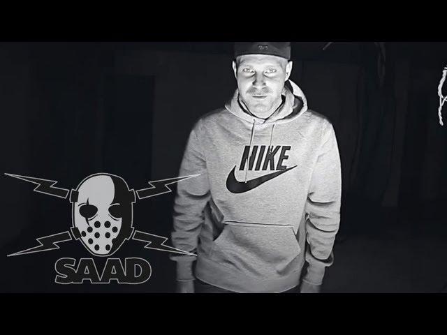 Baba Saad - Yeah Yeah Yeah