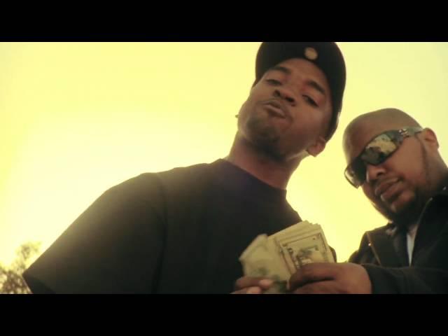 Bad Lucc, Glasses Malone, Yung Bruh - Watts Nigga