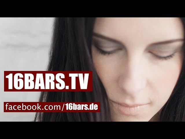 Balbina, Justus - Seife (RMX) (16BARS.TV PREMIERE)