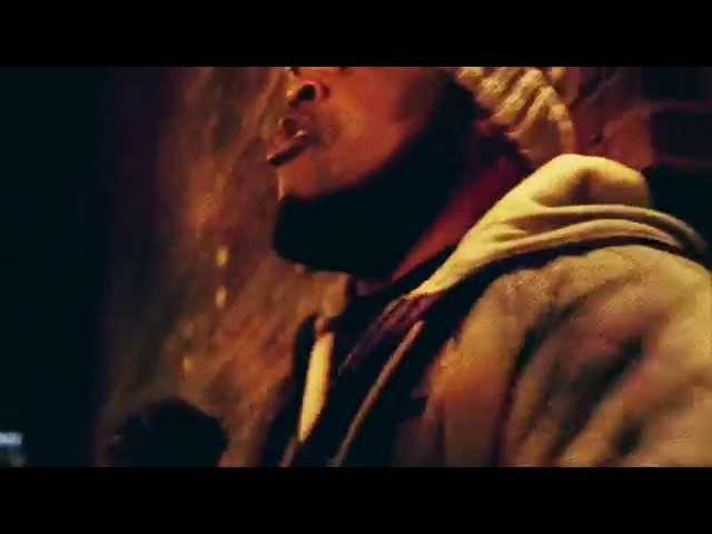 Big Shug, DJ Premier, Termanology, Singapore Kane - Off Rip