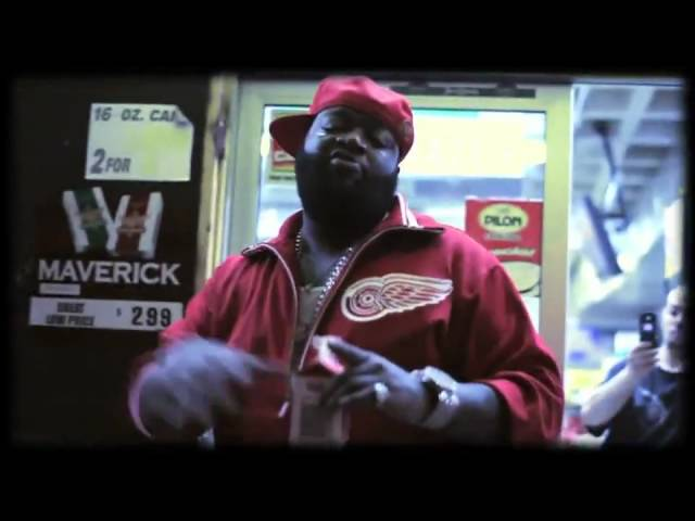 Birdman, Rick Ross - Addicted 2 Money
