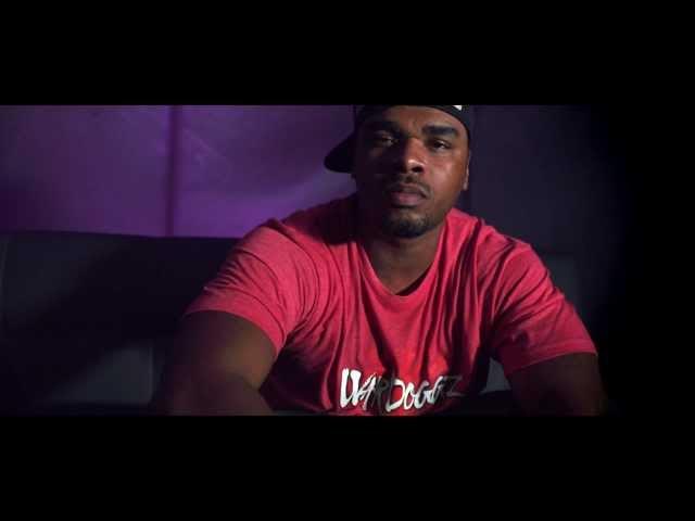 Bishop Lamont, Kobe, DJ Khalil - The Code