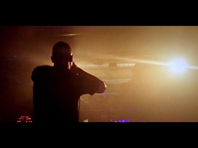 Blut & Kasse - Machermodus (live)