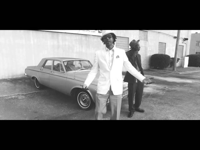 B.o.B, Scotty - We Got Tricked