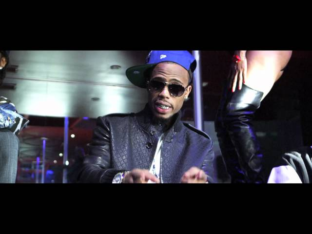 B.o.B, Trae, Future - How Bout Dat