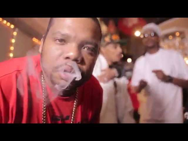 Bone Thugs-N-Harmony - More Than Thugs