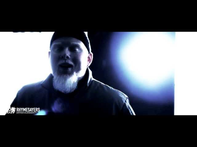 Brother Ali, Jake One - Not A Day Goes By