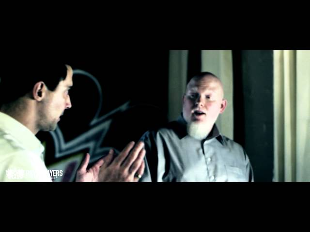 Brother Ali, Nikki Jean - Shine On