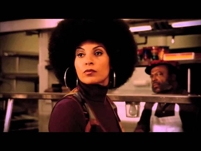 Buckshot, Sean Price, 9th Wonder - Black Dynamite